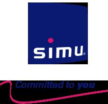 www.simu.cz